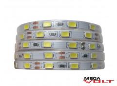 Светодиодная лента SMD 5730/60 (IP68-T) standart 12V