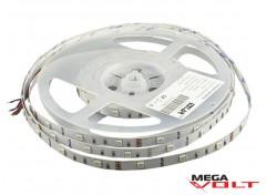 Светодиодная лента SMD 5050/30 (IP20) RGB premium 12V
