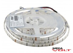 Светодиодная лента SMD 5050/30 (IP65) RGB premium 12V