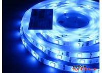 Светодиодная лента SMD 5050 (30 LED/m) RGB IP65 premium 12V (ESTAR)