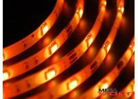 Светодиодная лента SMD 5050 (30 LED/m) RGB IP65 standart 12V