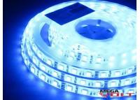 Светодиодная лента SMD 5050 (60 LED/m) RGB IP65 premium 12V (ESTAR)
