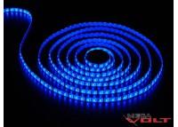 Светодиодная лента SMD 5050 (60 LED/m) RGB IP65 standart 12V