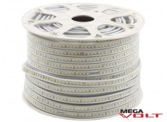 Светодиодная лента SMD 5730/120 (IP67) 220V
