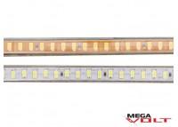 Светодиодная лента SMD 5730 (120 LED/m) IP67 220V