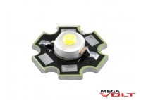 Подложка LED Mount 1pcs
