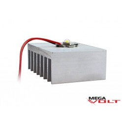 Радиатор LED Radiator 10W