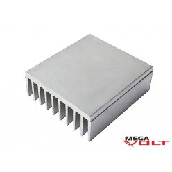 Радиатор LED Radiator 20W