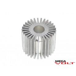 Радиатор LED Radiator 3W