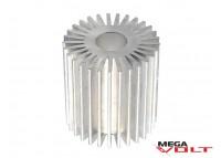 Радиатор LED Radiator 5W