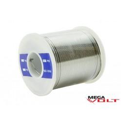 Припой (1,0 мм, 500 гр)