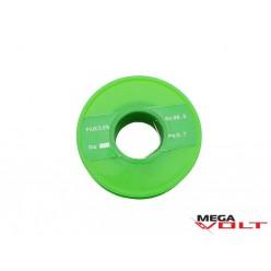 Припой (1,0 мм, 50 гр) бессвинцовый