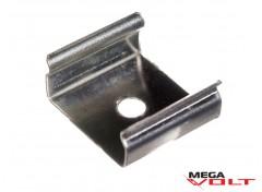 Несъёмное крепление для профиля LP-7 (mount-3)