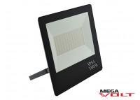 Светодиодный прожектор SMD 100W 220V IP65 (Black)
