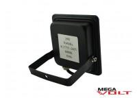 Светодиодный прожектор SMD 20W 220V IP65 (Black)