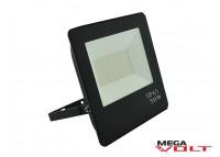 Светодиодный прожектор SMD 50W 220V IP65 (Black)