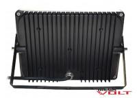 Светодиодный прожектор SMD 50W 220V IP67 (Black) premium