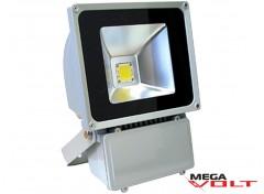 Светодиодный прожектор COB 70W 220V IP65 (Gray)