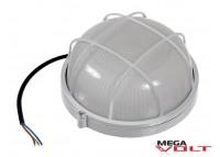 Накладной светодиодный светильник ЖКХ FT-AR-09