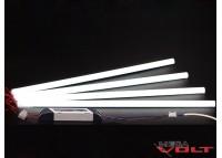 Комплект переоборудования светильника FT-RS-02