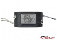 Комплект переоборудования светильника FT-RS-04