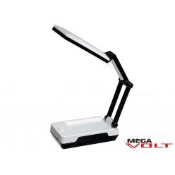 Настольная светодиодная лампа LED Lamp 22LED