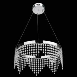 Светодиодная люстра  ASTORIA-19 19W