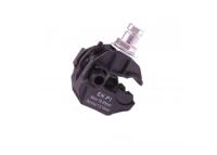 Зажим прокалывающий 16-95 / 1,5-10. мм. EH-P.1