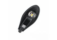 LED светильник уличный 50W 6500K 4500Lm IP65