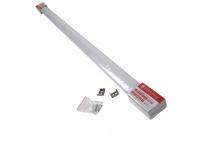 LED светильник ПВЗ slim 40W 1210мм 6500K 3200Lm IP65