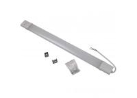 LED светильник ПВЗ slim 20W 610мм 6500K 1600Lm IP65
