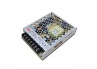 Блок питания импульсный Mean Well 100W 24V (IP20, 4,5A) Series