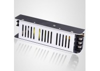 Блок питания импульсный PS Slim 120W 12V (IP20,10A) Standard