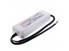 Блок питания импульсный Mean Well 120W 12V (IP67,10A) Series