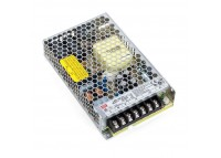 Блок питания импульсный Mean Well 150W 24V (IP20, 6,5A) Series