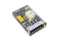 Блок питания импульсный Mean Well 150W 12V (IP20, 12,5A) Series