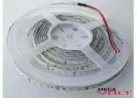 Светодиодная лента SMD 3528 (112 LED/m) IP20 premium 24V (ESTAR)