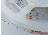 Светодиодная лента SMD 3528 (60 LED/m) IP20 premium 24V (ESTAR)