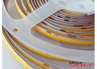 Светодиодная лента COB LED IP20 premium 24V (ESTAR)
