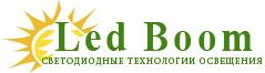 Данный сайт в стадии разработки. Весь ассортимент и оформление заказов на резервном сайте www.ledboom.com.ua